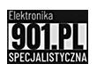901.pl