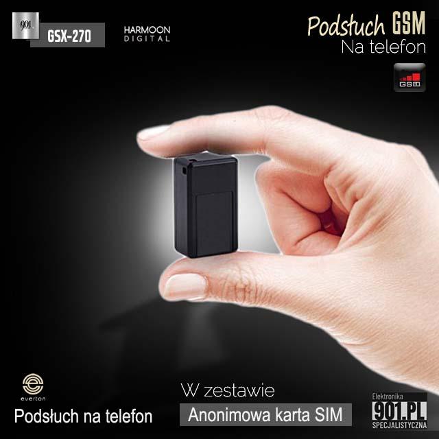 Podsluch-na-telefon-GSM-Pluskwa.